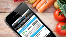 285668-10-nutrition-apps