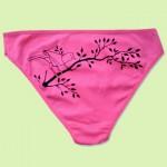 BRANCH_pink_underwear_rollover